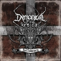 Demonical - Hellsworn