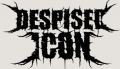 Despised_Icon