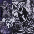 Deströyer 666 - King Of Kings / Lord Of The Wild