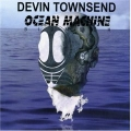 Devin Townsend - Ocean Machine - Biomech