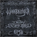 Dew-Scented - Imperial anthems No.2