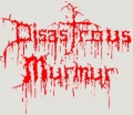 Disastrous_Murmur