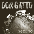 Don Gatto - Second