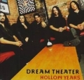Dream Theater - Hollow Years