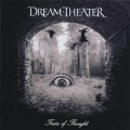 Dream Theater - Train Of Trought
