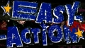 Easy_Action