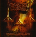 Execration - Infernal Annhilation