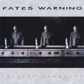 Fates Warning - Perfect Symmetry (Expanded Edition)