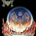 Frost - Extreme Loneliness - Fragments