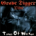 Grave Digger - Tunes Of Wacken
