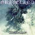 Graveland - Raise Your Sword !