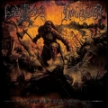 Graveland - Tribute to King of Aquilonia