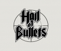 Hail_of_Bullets