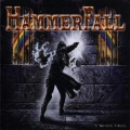 HammerFall - I Want Out