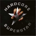 Hardcore_Superstar