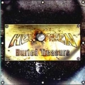 Helloween - Buried Treasure