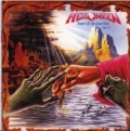 Helloween - Keeper Of The Seven Keys Pt.2