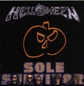 Helloween - Soul Survivor