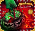 Helloween - Sweet Seductions