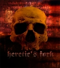 Heretics_Fork