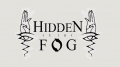 Hidden_In_The_Fog