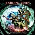 Highland Glory - Forever Endeavour