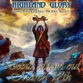 Highland Glory - From the Cradle to the Brave