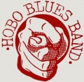 Hobo_Blues_Band