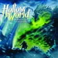 Hollow World - Beneath the Frozen Sky (EP)