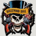 Hollywood_Rose
