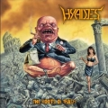 Hyades - The Roots Of Trash