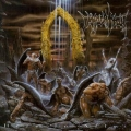 Immolation - Heren In After