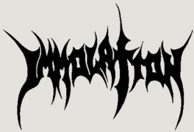 Immolation