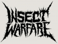 Insect_Warfare