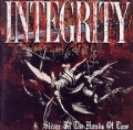 Integrity - Sliver in the Hands of Time