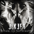 Jinjer - Inhale, Do Not Breathe EP