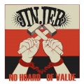 Jinjer - No Hoard Of Value