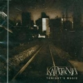 Katatonia - Tonight's Music