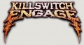 Killswitch_Engage