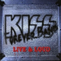 Kiss Forever Band - Live & Loud