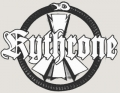 Kythrone