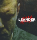 Leander Kills - Stabbing Westward