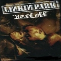 Linkin Park - Best Off