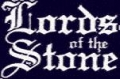 Lords_Of_The_Stone