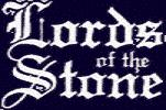 Lords Of The Stone