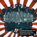 Loudness - Breaking The Taboo