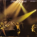 Loudness - Live-Loud-Alive