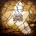 Lynyrd Skynyrd - Last Of A Dying Breed