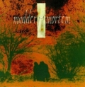 Madder Mortem - Mercury