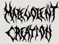 Malevolent_Creation